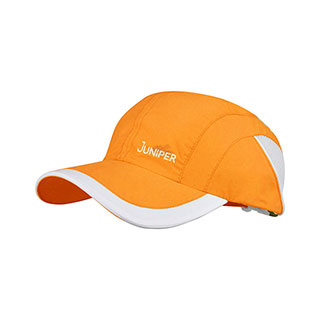 J7245-Ladies' Outdoor Sports Cap