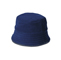 Main - 3004-Fleece Reversible Bucket Hat