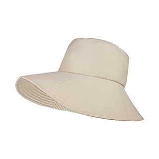 J7246-Ladies' Sun Hat