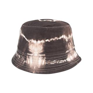 6b281307 Wholesale Tie Dyed & Washed Cotton Hat - Basic Bucket Hats - Bucket Hats -  Mega Cap Inc