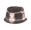 Main - 7892AY-Tie Dyed & Washed Cotton Hat