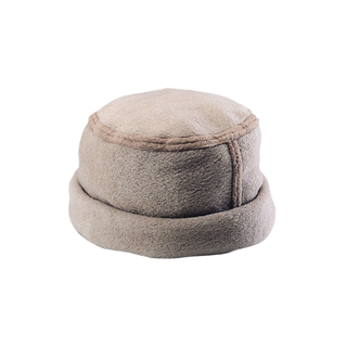 3016-Fleece Winter Hat