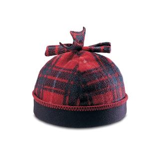 3021-Fleece Winter Hat