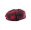 Main - 3027-Fleece Winter Newsboy Hat