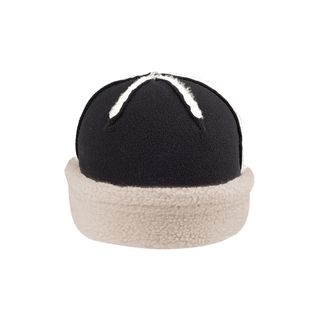 3039-Winter Berber Cap