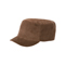 Main - 3502-Corduroy Fashion Fitted Engineer Cap