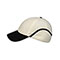 Main - 3515-Anti-Pilling Fleece Cap