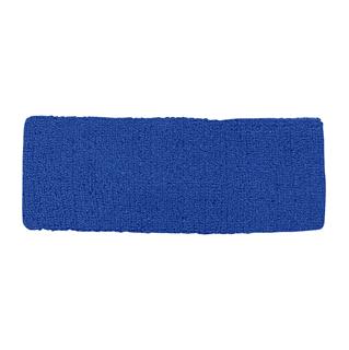 1251-Cotton Terry Cloth Head Band