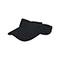 Main - 4056A-PET SPUN Fabric Visor