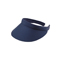 Main - 4116-Nylon Taslon Clip-On Visor