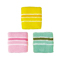 Main - 1257-Cotton Terry Cloth Wrist Band