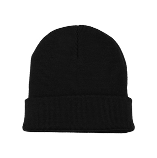 6c09061fd9524 Wholesale Acrylic Beanie W  Cuff - Beanies - Winter Caps   Hats - Mega Cap  Inc