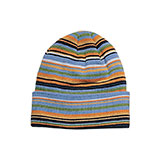 Youth Knitting Beanie