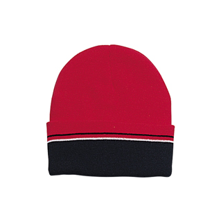 5e8fadcb25750 Wholesale Acrylic Beanie - Beanies - Winter Caps   Hats - Mega Cap Inc