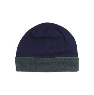 b1b1a42bc19b8 Wholesale Knitted Army Beanie - Beanies - Winter Caps   Hats - Mega Cap Inc