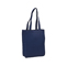 Main - 1502B-Cotton Canvas Tote Bag