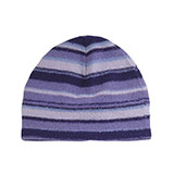 Youth Wool Knitted Beanie