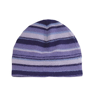 5032-Youth Wool Knitted Beanie