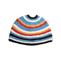 Main - 5037-Youth Crocheted Kufi Beanie