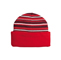 Main - 5038-Reversible Fleece Beanie