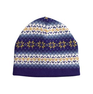 6619ff1804179 Wholesale Jaquard Knitted Beanie - Beanies - Winter Caps   Hats - Mega Cap  Inc