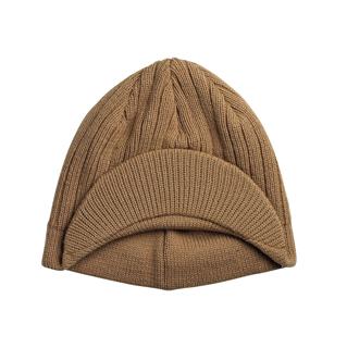 1668589851623 Wholesale Beanie W Bill - Beanies - Winter Caps   Hats - Mega Cap Inc