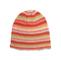 Main - 5052A-Ladies' Crocheted Knitted Beanie