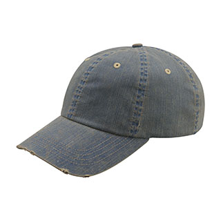 df529d44ac7 Wholesale DISTRESSED DIRTY WASH HERRINGBONE CAP - Vintage Fashion Caps - Baseball  Caps - Mega Cap Inc