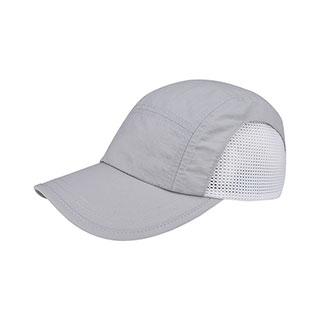 J7254-Taslon UV Performance Cap