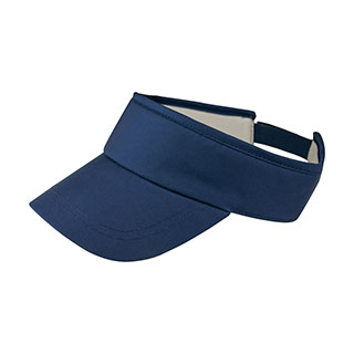 J7256-Mini-Ripstop Performance Visor