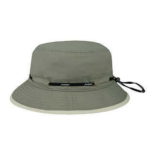 J7267-Taslon UV Bucket Hat