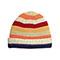 Main - 5055AY-Youth Crocheted Knit Beanie