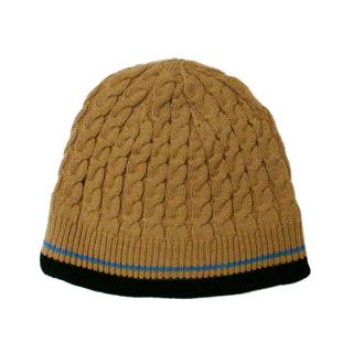 5056-KNITTING HAT