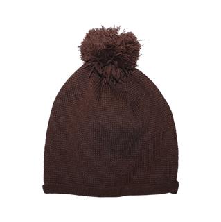 bf8ce48dd4e12 Wholesale Beanie W Pom Pom - Beanies - Winter Caps   Hats - Mega Cap Inc