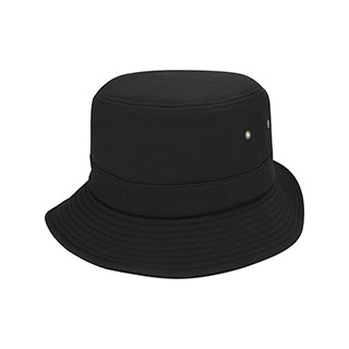 a0ee563ca78daf Wholesale Juniper Premium Softshell Bucket Hat - Outdoor / Casual Bucket  Hats - Bucket Hats - Mega Cap Inc