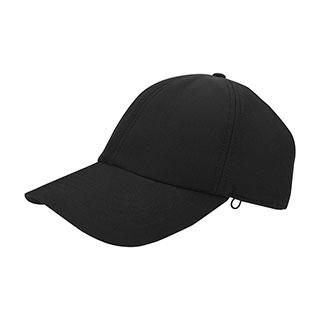 J3611-Juniper Premium Softshell Cap
