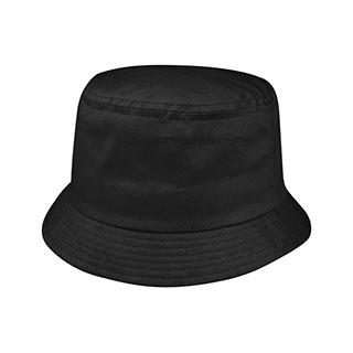 7838Y-Youth Twill Bucket Hat