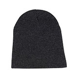 Slouched Beanie