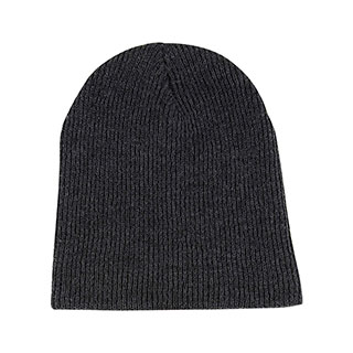 5075-Slouched Beanie