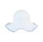 Main - 6518-Ladies' Fashion Hat