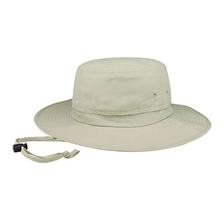 e93611359c6823 Wholesale Juniper Taslon UV Bucket w/Flap - Outdoor / Casual Bucket Hats - Bucket  Hats - Mega Cap Inc