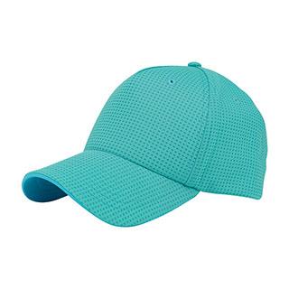6847-Deluxe Mesh Cap