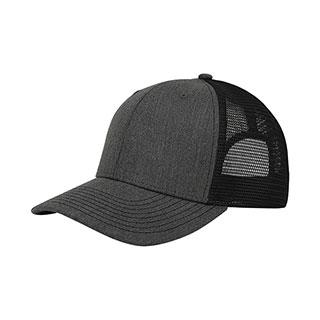 a17e154bb Wholesale Deluxe Trucker Cap - Trucker Caps - Baseball Caps - Mega ...