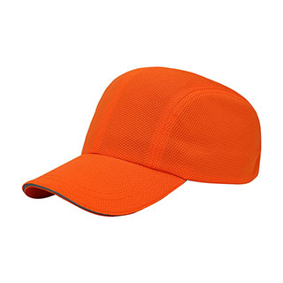 7685-Athletic Moisture Wicking Mesh Cap