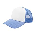 Summer Trucker Cap