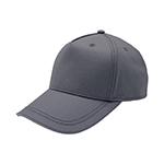 Wax Cotton Twill Cap
