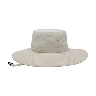 J7269-Taslon UV Sun Hat