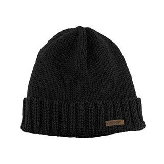 5072-Infinity Selections Rib-Knit Beanie