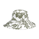Ladies' Wide Brim Hat