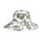 Main - 6535-Ladies' Wide Brim Hat